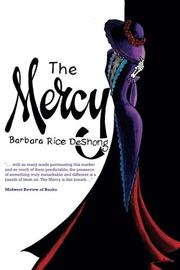 The Mercy by Barbara DeShong