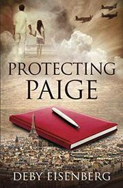 Protecting Paige by Deby Eisenberg
