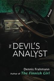 The Devil's Analyst by Dennis Frahmann