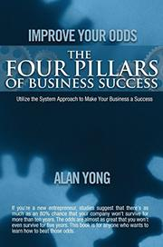 Improve Your Odds by Alan Yong