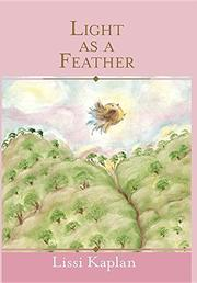 Light As A Feather by Lissi Kaplan