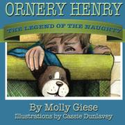 ORNERY HENRY by Molly Giese