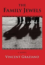 THE FAMILY JEWELS by Vincent  Graziano