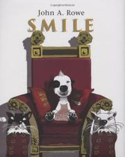 SMILE by John A. Rowe