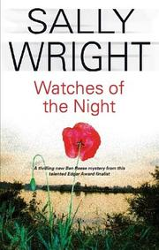 WATCHES OF THE NIGHT by Sally Wright