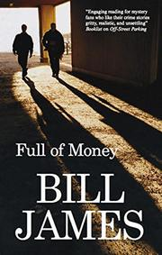 Book Cover for FULL OF MONEY