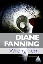 Cover art for WRONG TURN