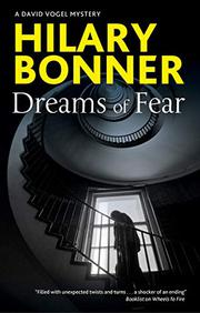 DREAMS OF FEAR by Hilary Bonner