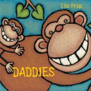 DADDIES by Lila Prap