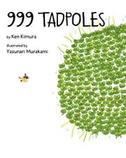 Cover art for 999 TADPOLES
