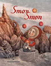 SMON SMON by Sonja Danowski