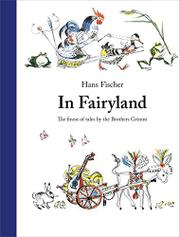 IN FAIRYLAND by The Brothers Grimm