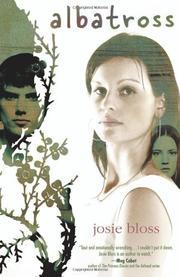 ALBATROSS by Josie Bloss