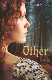 Book Cover for OTHER