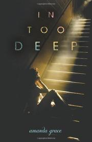 Cover art for IN TOO DEEP