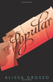 Cover art for POPULAR