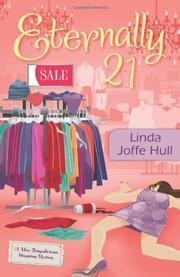 ETERNALLY 21 by Linda Joffe Hull