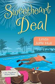SWEETHEART DEAL by Linda Joffe Hull
