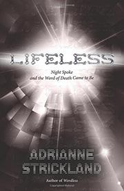 LIFELESS by Adrianne Strickland