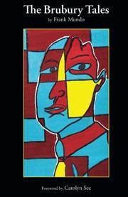 THE BRUBURY TALES by Frank Mundo