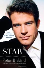 Cover art for STAR