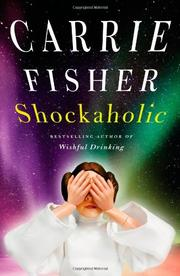 Cover art for SHOCKAHOLIC