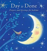 DAY IS DONE by Elena Pasquali