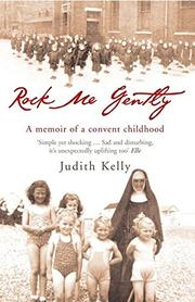 Book Cover for ROCK ME GENTLY