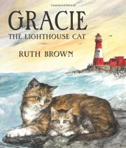 Book Cover for GRACIE