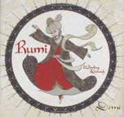 RUMI by Demi