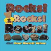 Cover art for ROCKS! ROCKS! ROCKS!