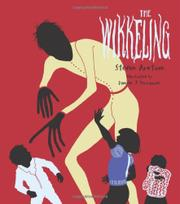 Book Cover for THE WIKKELING