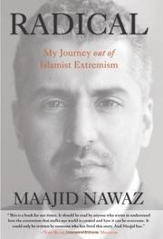 RADICAL by Maajid Nawaz