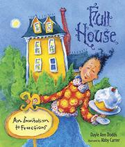 Book Cover for FULL HOUSE
