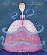 CINDERELLA by Max Eilenberg