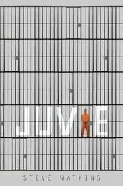 JUVIE by Steve Watkins