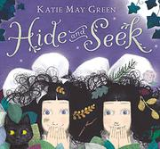 HIDE AND SEEK by Katie May Green