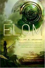 ELOM by William H. Drinkard