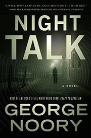 NIGHT TALK by George Noory