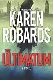THE ULTIMATUM by Karen Robards