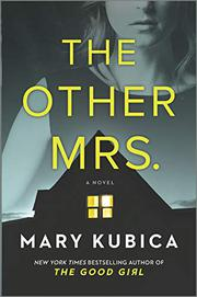 THE OTHER MRS. by Mary Kubica