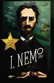 I, NEMO by J. Dharma