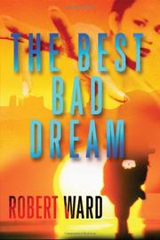 Cover art for THE BEST BAD DREAM