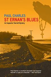 ST ERNAN'S BLUES by Paul Charles