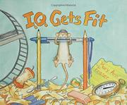 Cover art for I.Q. GETS FIT
