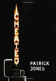 CHEATED by Patrick Jones