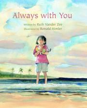 Book Cover for ALWAYS WITH YOU