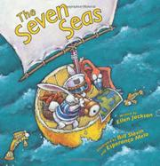 THE SEVEN SEAS by Ellen Jackson