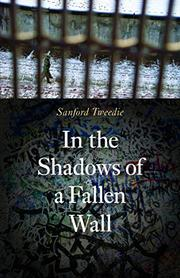 IN THE SHADOWS OF A FALLEN WALL by Sanford Tweedie