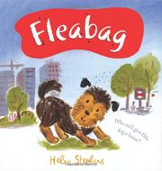 FLEABAG by Helen Stephens